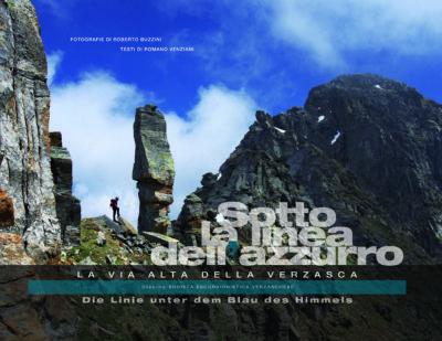 SOTTO LA LINEA DELL AZZURRO_Copertina 35esimo_AltRis