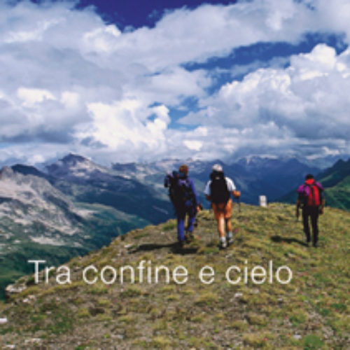 Trekking_cofanetto_WEB