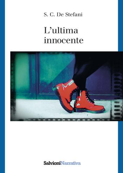 Ultima innocente_COVER-AltRis