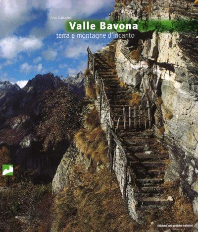Valle Bavona ITA