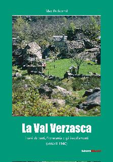 copertina Val_Verzasca