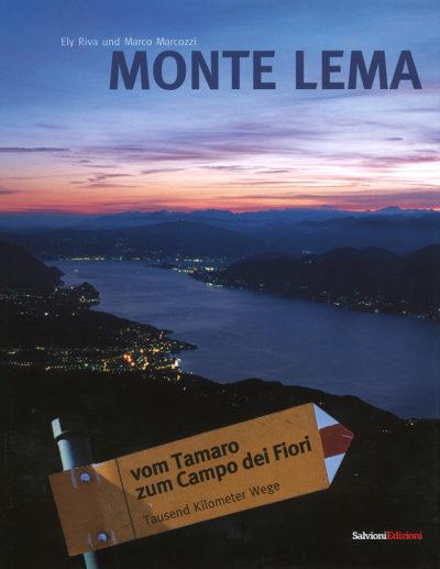 monte Lema_tede