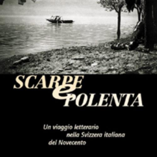 scarpe_e_polenta_WEB