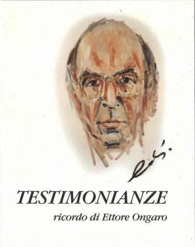 tesstimonianze