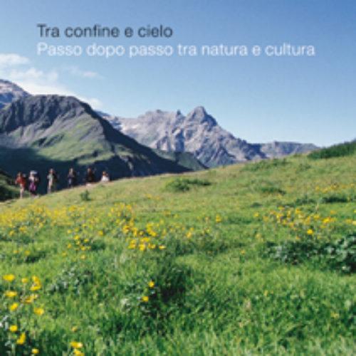 trekking_cop_WEB