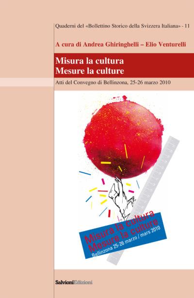 Misura_Cultura_Alta_Ris