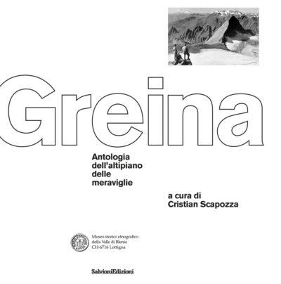 Greina_WEB
