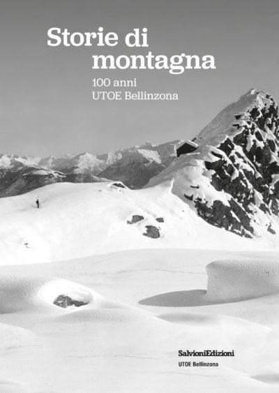 Storie di montagna_UTOE 100 anni_SITO