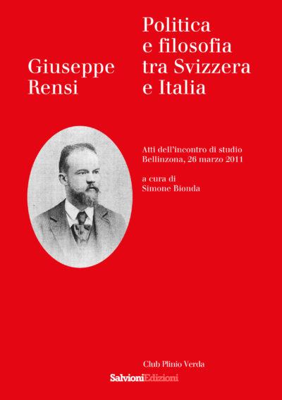 Copetina_Politica e filosofia tra Svizzera e Italia