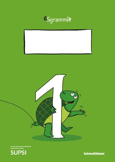 Sgrammit verde1