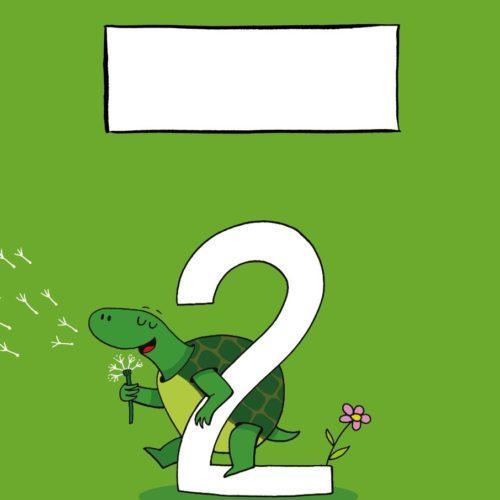 Sgrammit verde2
