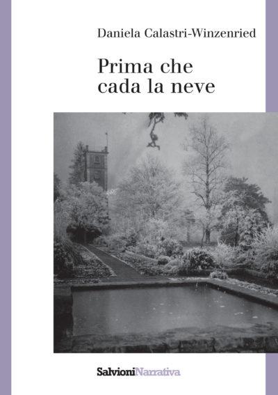 Cope_ALTA_Calestri_COVER
