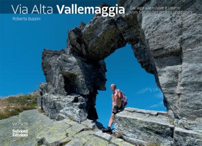 Vallemaggia_Copertina_COP