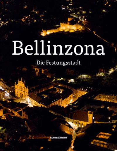 BEL_book_copertina_DEU_web