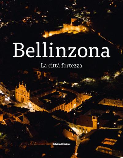 salvioni_Bellinzona_copertina